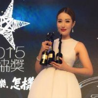 Soo Wincci Bolot Tiga Anugerah Di Malaysia Pwh Music Award