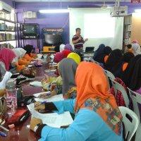 English essay spm 2015