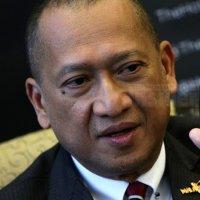 Sprm Masih Jalankan Siasatan Isu Src International Sdn Bhd