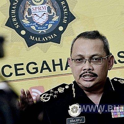 Sprm Masih Tunggu Selangor Tandatangan Ibr Nak Tahu Apa Itu Ibr