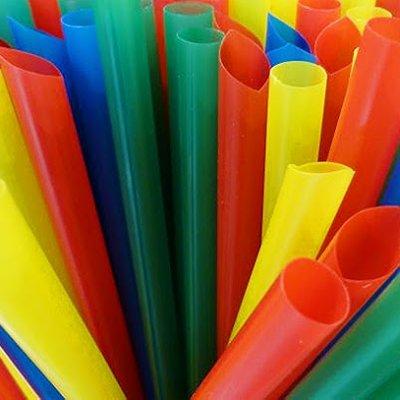 Straw Plastik Haram Digunakan Oleh Peniaga Restoran Dan Gerai Gerai Makanan