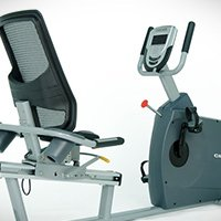 Study Found That Pedaling Backward Is Better Exercise
