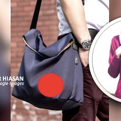 Suami Gaji Rm7k Tapi Kedekut Satu Hari Ternampak Sesuatu Dalam Bag Dia Dan Terkejut Bila Tau
