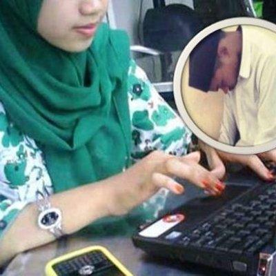 Suami Tiba Bagi Password Fb Apa Suami Nak Tunjuk Buat Aku Makan Hati