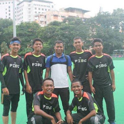 Subest Hoki Team Satu Permulaan