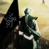 Subhanallah Imam Mahadi Sudah Muncul Lihat Inilah Buktinya Yang Jelas