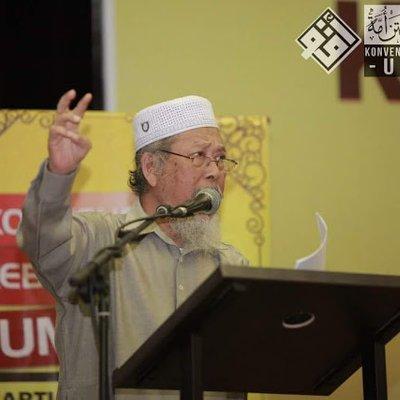 Sudah Tiba Masa Kembalikan Sistem Islam Dalam Pentadbiran