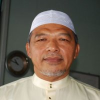 Sumpah Bai Ah Pas Kelantan Pertahan Nik Aziz