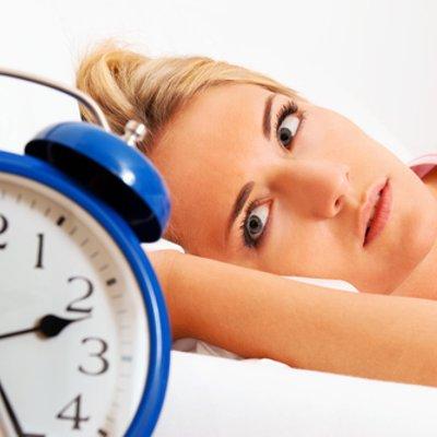 Susah Untuk Tidur Di Waktu Malam Ini 10 Perkara Yang Perlu Dielakkan Sebelum Anda Tidur