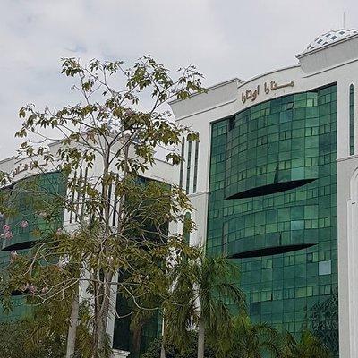 Susahnya Nak Masuk Islam Di Selangor Karenah Biokrasi Banyak Sangat