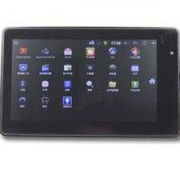 Tablet Pc Xenon Powerpad Rm 460