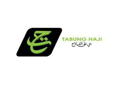 Tabung Haji Senarai 19 Syarikat Pelancongan Tawar Pakej Haji