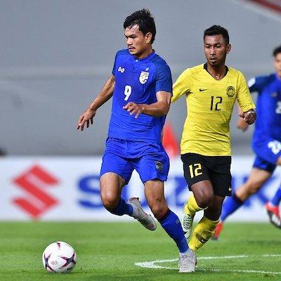 Tahniah Malaysia Melangkah Ke Final Piala Aff Suzuki 2018