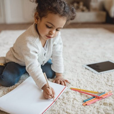 Tak Mahu Anak Ketinggalan Dalam Pelajaran Anak Kena Pandai Menulis Perlu Kerjasama Ibu Ayah Barulah Berjaya