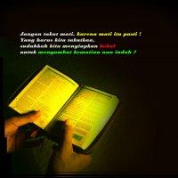 Tanda Dekat Dengan Allah