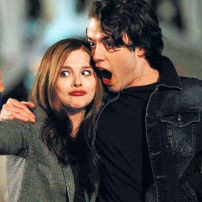 Tanda Kalian Udah Klik Dan Romantisnya Nggak Berlebihan Saat 6 Kalimat Ini Pernah Jadi Bahan Obrolan