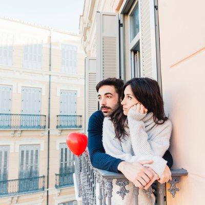 Tanda Tanda Anda Sebenarnya Dah Tak Cintakan Pasangan