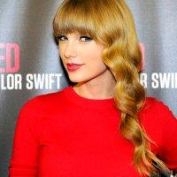 Taylor Swift Tertarik Dengan Lelaki Nakal