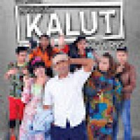 Teater Maduku Kalut Returns