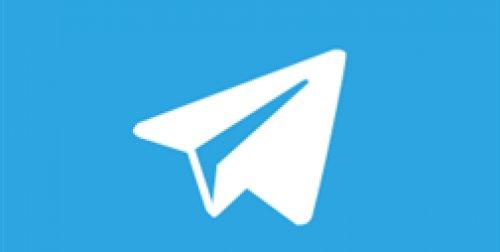 Telegram Untuk Android Kini Memerlukan Anda Menggunakan Versi Android 4 0 Dan Ke Atas