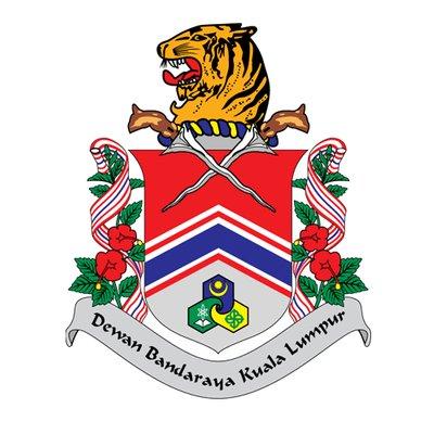 Temuduga Terbuka Dewan Bandaraya Kuala Lumpur Pada 08 April 2017