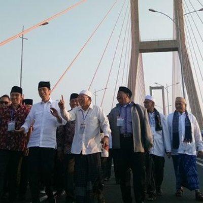Tengku Abdullah Ada Pihak Mahu Ubah Sosial Politik Negara