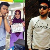 Terbaru Kamal Adli Hubungi Zizan Sebelum Bersama Emma