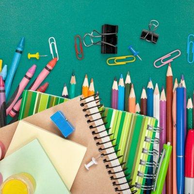 Teringat Zaman Sekolah