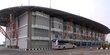 Terminal Rp 250 M Pulogebang Telan Biaya Pemeliharaan Rp 2 M Bulan