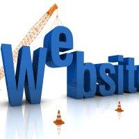 Terminologi Konsep Laman Web