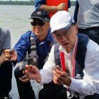 Ternakan Kerang Di Kuala Sepetang Merosot 90 Peratus