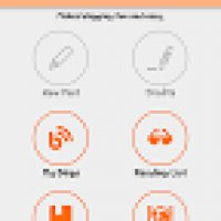 Testing Update Entry Guna Apps Blogaway Ada Gambar Keluar Tak