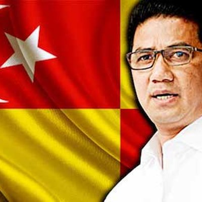 The Economy Will Decide Ge14 Victory In Selangor