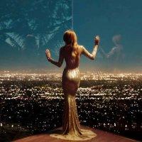 The New Gucci Premiere Eau De Toilette Feat Blake Lively