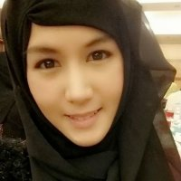 The Truth That Found Me By Aliza Kim Why I Accepted Islam