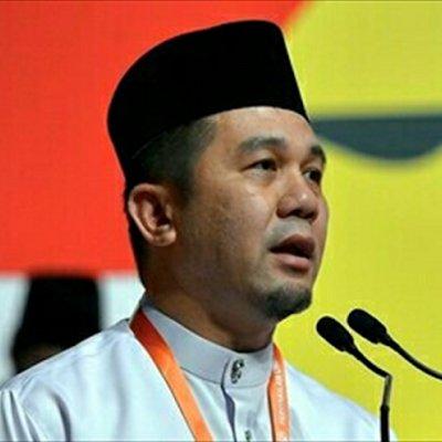 Tiada Brexit Untuk Sabah