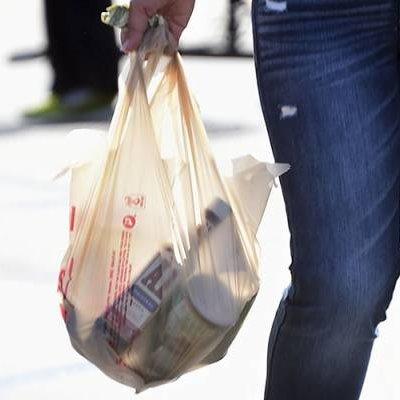 Tiada Caj Tambahan Bagi Beg Plastik Biodegradasi