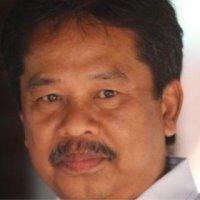 Tiada Gerakan Jatuhkan Mb Saya Bersama Razif Dato Mat Jidin