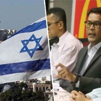 Tidak Terlibat Sumbang Dana Kepada Badan Israel Mcdonald S Malaysia Lapor Polis
