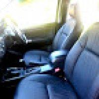 Tiga Masalah Pada Toyota Hilux Saya