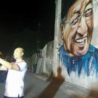 Tindakan Tun Mahathir Demi Mukhriz Bukan Rakyat