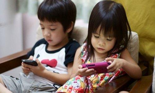 Tip Gajet Kawal Pantau Mekanisme Terbaik Untuk Anak