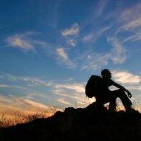Tip Melancong 6 Kesilapan Perlu Dielakkan