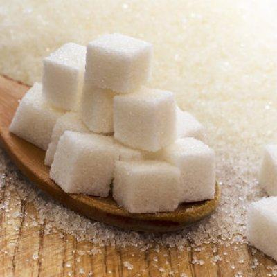 Tips Kurangkan Pengambilan Gula