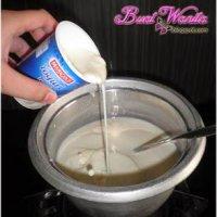 Tips Membuat Yogurt Sendiri Serta Pilihan Susu Dan Yoghurt Starter