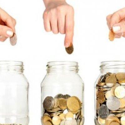 Tips Menabung Tanpa Sedar Tabung Bunian Berjaya Kumpul Rm470