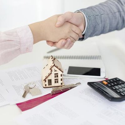 Tips On Increasing Property Value