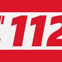 Tips Pentingnya No 112 Di Share Dan Diketahui Ramai