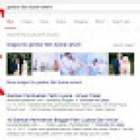 Tips Seo Bagaimana Menjadikan Gambar Dalam Entri Mesra Seo