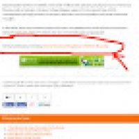 Tips Seo Cara Letak Link Entri Automatik Penghujung Entri